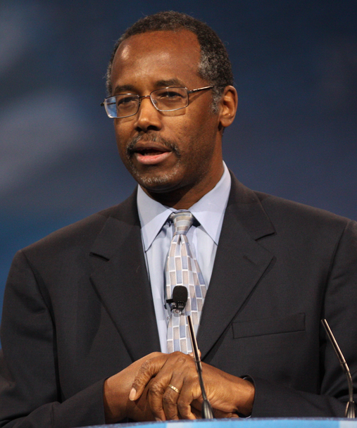 Ben Carson Lays Out Detailed Terror Plot to Help ISIS.png