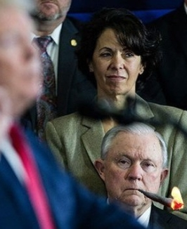 Jeff-Sessions-is-Using-Marijuana-to-Cope-With-Job