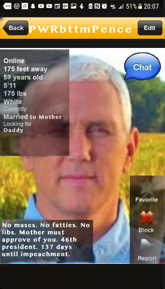 Mike-Pence's-Grindr-Has-a-Countdown-to-Impeachment.jpg